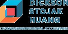 Dickson Stojak Huang